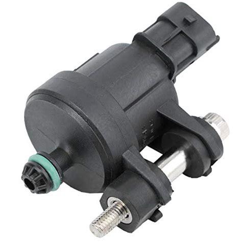 compare price gmc acadia vent valve  statementsltdcom