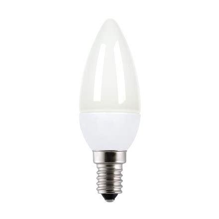 General Electric Illuminazione - 98207 ge led candela 4 5w 230v e14 2700 176 k lade