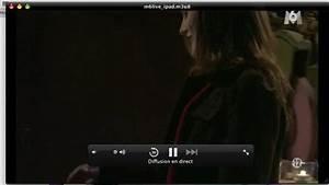 Tv En Direct M6 : regarder m6 en direct sur son mac sans tuner et gratuitement ~ Medecine-chirurgie-esthetiques.com Avis de Voitures