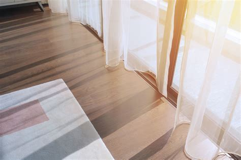 When it comes to comparing hardwood vs lvp, there is a lot to compare like cost and installation. Laminate Flooring vs. Hardwood - What's the Difference ...
