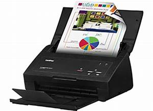 top 10 best document scanners or receipt scanners in 2015 With best home document scanner