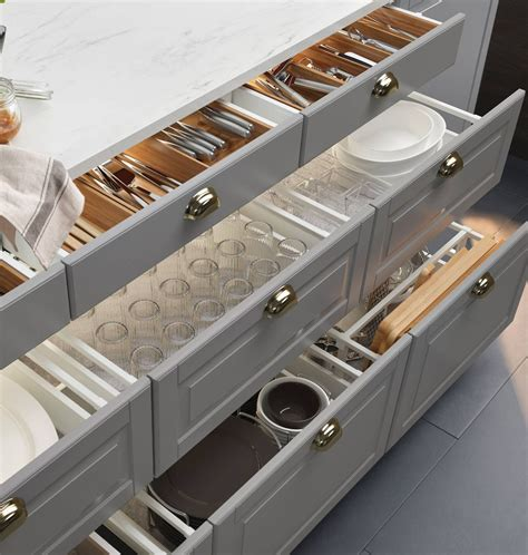 kitchen cabinets with drawers only kitchen kitchen base cabinets with drawers sink file