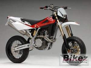 Husqvarna 510 Smr : 2007 husqvarna smr510 supermoto specifications and pictures ~ Maxctalentgroup.com Avis de Voitures