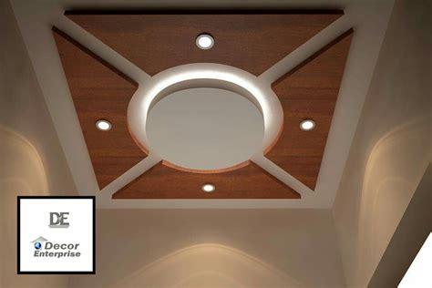 modern contemporary living room ideas false ceiling contractors in kolkata false ceiling cost