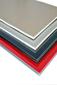 aluminium composite panel manufacturer images cladding composition exterior wall panels
