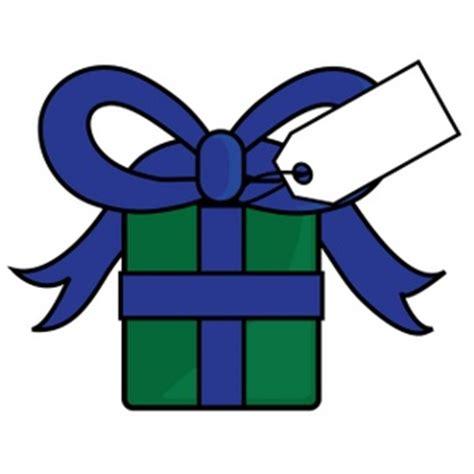 gift tag clipart gift tag clipart clipart best