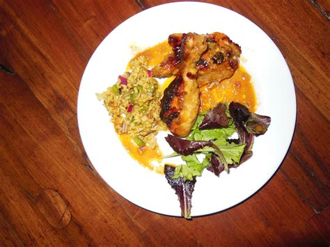 traditional cuisine recipes from