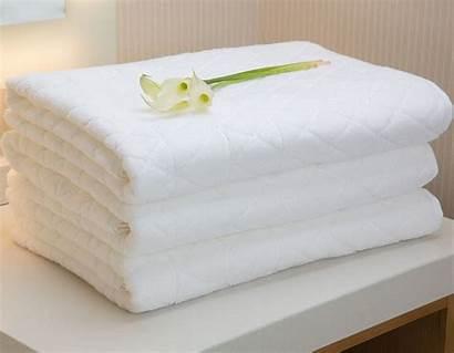Bath Sheet Luxury Towel Towels Hotels Sheets