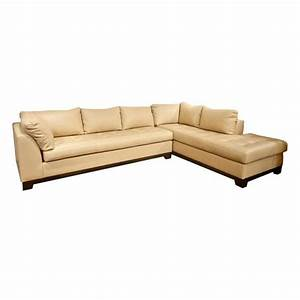 pin by marcy carter on ideas for the home pinterest With sectional sofas nebraska furniture mart