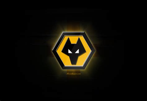 Wallpaper Wolverhampton