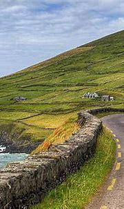 Irish Ruins Photographs | Fine Art America
