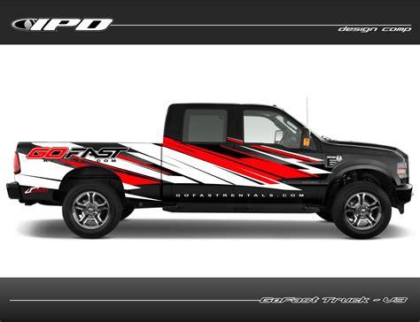 Custom Vehicle Wrap Design (50% Deposit)  Ipd Jet Ski. Fiber Logo. Work Signs Of Stroke. Neptune Signs. Delivery Signs. College Murals. Museum Art Detroit Murals. Studio Stickers. Squiggly Banners