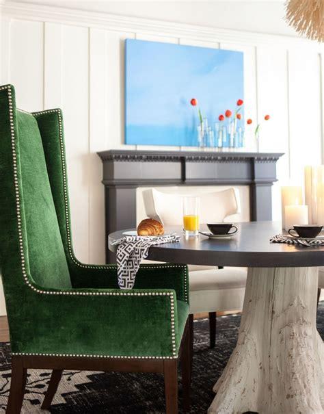 Interior Decorating Tips Ideas