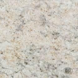 25 best ideas about granite colors on pinterest kitchen