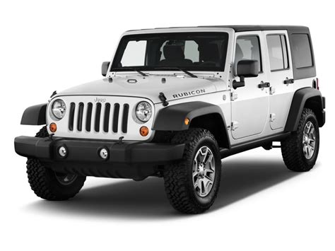 jeep rubicon white 4 door 2014 jeep wrangler unlimited pictures photos gallery