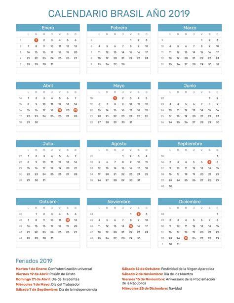 pin de everton miguel em calendarios calendario formato
