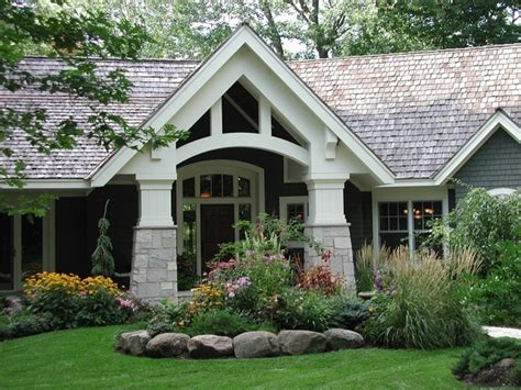 1000+ Images About Curb Appeal! On Pinterest Outdoor