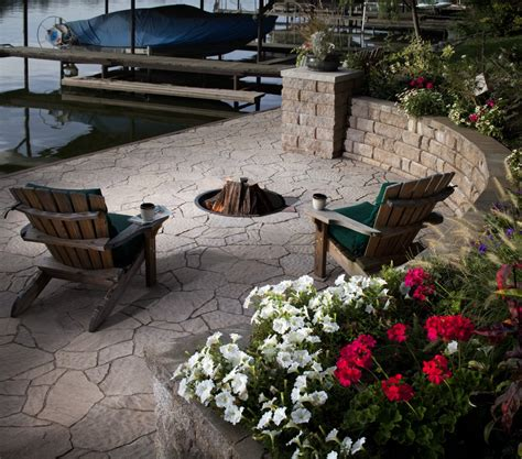 flagstone paver cost flagstone pavers prices cost breakdown guide install