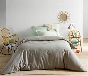 123 housse de couette couleur lin housse de couette 140 With déco chambre bébé pas cher avec tapis champ de fleurs fibromyalgie