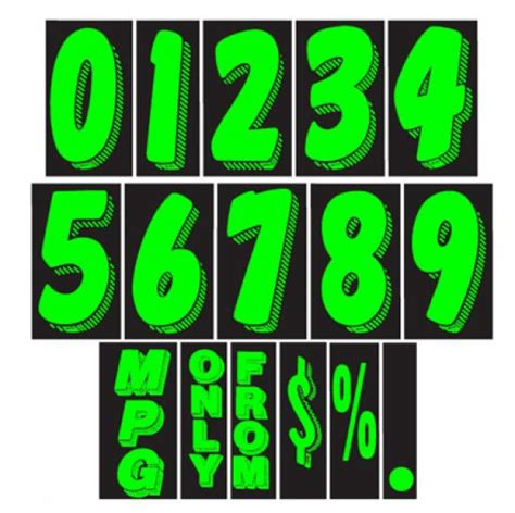 chartreuse adhesive number ez