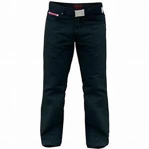Jean Homme Taille Basse : jean noir mario grande taille homme duke taille basse pas cher ~ Melissatoandfro.com Idées de Décoration
