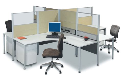 Office Cubicle Ideas Cubicles Furniture Modern Design Rooms Decor And Mail For Offices Modular