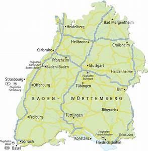 Zaunhöhe Zum Nachbarn Baden Württemberg : infos zum bundesland reisegebiet ~ Whattoseeinmadrid.com Haus und Dekorationen