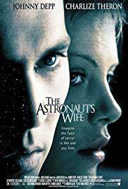 The Astronaut's Wife (1999) - IMDb