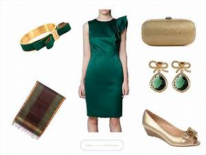 picks for a november wedding guest emerald green dresses With green dress for a wedding guest