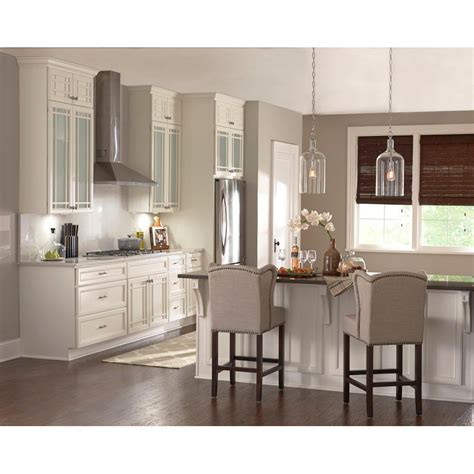 home decorators collection madelyn   natural