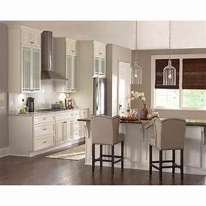 100+ [ The Home Decorators Collection ] Home Decorators