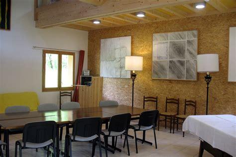 salle de reception restaurant salle de r 233 ception s 233 minaire h 244 tel restaurant le val des sources valgaudemar
