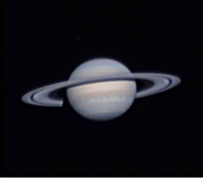 Saturn Animation Lounge Attached Thumbnails Stargazerslounge