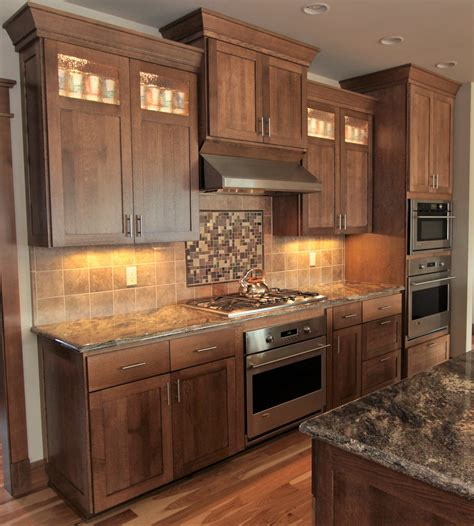 quarter sawn kitchen cabinets kitchens quarter sawn oak kitchen cabinets collection and