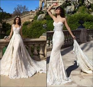 vintage french wedding dress online vintage french lace With french lace wedding dress