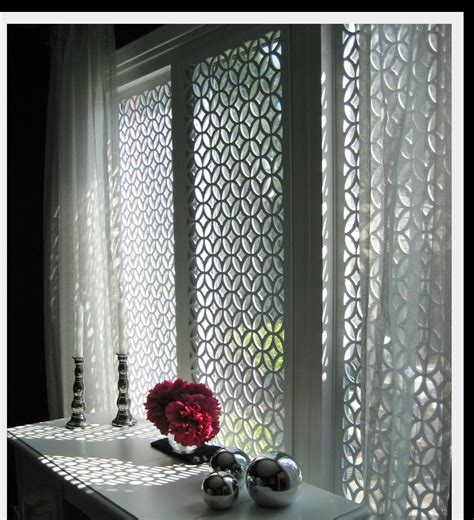 home interior design photos interior lattice designs