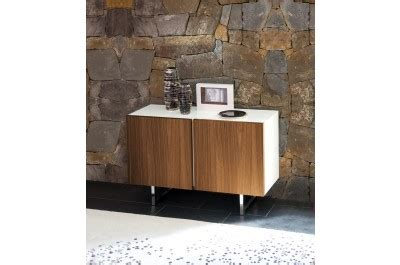 Calligaris Seattle Sideboard by Calligaris Cs 6004 1 Seattle Two Door Buffet Modern