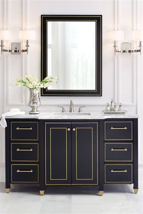 Bath Vanities from Home Decorators Collection   Southern