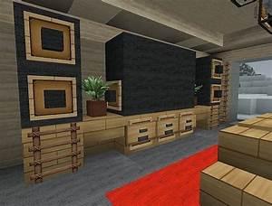 Best 25+ Minecraft furniture ideas on Pinterest