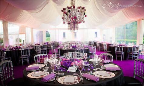superbe d 233 coration de mariage great wedding decoration abbaye de la bussi 232 re burgundy