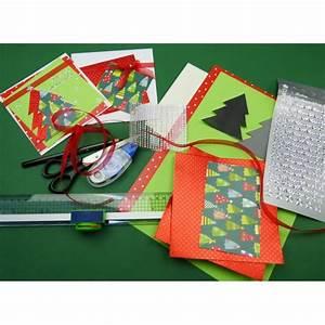 Weihnachtskarten Selber Basteln : weihnachtskarte basteln anleitung bei trendmarkt24 ~ Frokenaadalensverden.com Haus und Dekorationen
