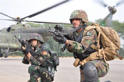 ssg pakistan army commandos pakistan ssg commandos