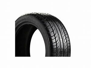 245 45 19 : pirelli p zero nero mustang all season tire 245 45 19 ~ Jslefanu.com Haus und Dekorationen