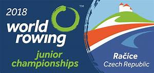 2018 World Rowing Junior Championships / Overview ...