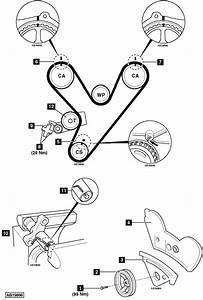 1986 nissan z24 vacuum diagram nissan auto wiring diagram With 35 chrysler timing belt diagram