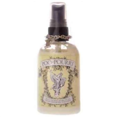 Poo Pourri Spray Review: Keeps Bathroom Smelling Fresh