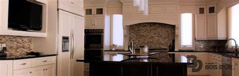 modele de porte d armoire de cuisine modèles armoires de cuisine bois d 39 or montréal laval
