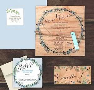 wedding invitation packages online invitation sets With wedding invitations packages australia