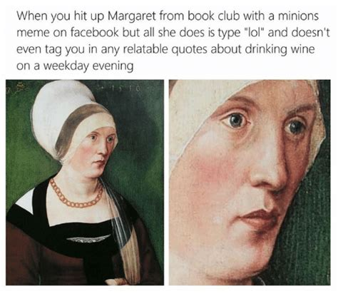 Book Club Meme - 25 best memes about book club book club memes