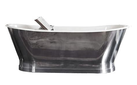 vasche da bagno classiche vasche da bagno classiche top grazie di idea bagno